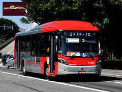 4 1007 (busManaCo) Tags: bus buses nibus  autobs    avtobus  busmanaco nikond3100 ibhasi