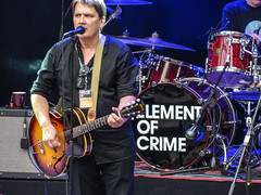 Element Of Crime -030.jpg