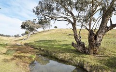 1640 Rosehill Road, Jugiong NSW