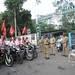 INDIA National strike 2 Sep_2