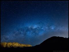 Vía Láctea Pano