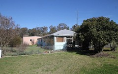 1-7 Page Street, Blandford NSW