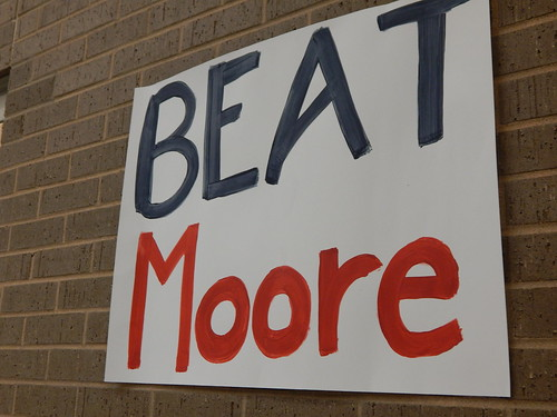 "moore vs. westmoore september 4 2015 • <a style=""font-size:0.8em;"" href=""http://www.flickr.com/photos/134567481@N04/21169491255/"" target=""_blank"">View on Flickr</a>"