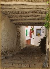 Otra arquitectura      (jose luis naussa ( + 2 millones . )) Tags: arquitectura historia alpujarra alandalus bereberes    saariysqualitypicturesgallery