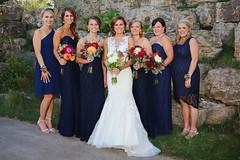 E&A Wed Sept-25-2015_0179 (pixeljester) Tags: wedding fall minnesota eric andrea stillwater canon70d stoneridgegolfclub
