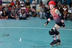 mbdd_vs_scdg_L3504346 1 (nocklebeast) Tags: ca usa marina rollerderby rollergirls skates santacruzderbygirls montereybayderbydames redwoodrebels watercitysports