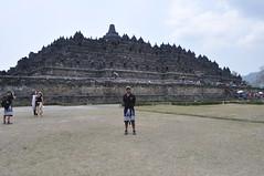 Jogja 1317 (raqib) Tags: architecture indonesia temple java shrine buddha stupa buddhist relief jogja yogyakarta yogya buddhisttemple borobudur basrelief magelang candi javanese mahayana buddhistmonastery borobudurtemple djogdja sailendra djogdjakarta
