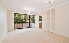 13/6-10 Lamont Street, Wollstonecraft NSW