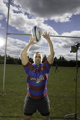 Gen_150627_0248 (andy_harris70@ymail.com) Tags: sport rugby assignments jcd beframous
