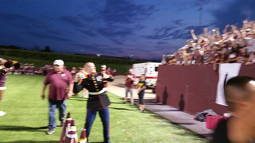"Deer Park vs. LaPorte- Sept 25, 2015 • <a style=""font-size:0.8em;"" href=""http://www.flickr.com/photos/134567481@N04/21716296435/"" target=""_blank"">View on Flickr</a>"
