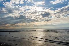 naturel softbox (-BigM-) Tags: sea holiday holland beach netherlands strand photography meer fotografie south urlaub north nl nordsee zuid niederlande sd bigm nordwijk