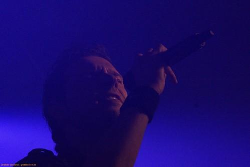 mehrstetten-2014-041