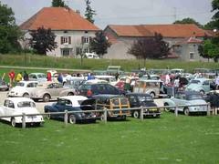 mot-2008-joinville-img_3275_800x600