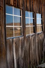 Bodie-148-46.jpg (mat3o) Tags: california ca ghosttown bodie goldmine goldmining abandonedtown goldrushtown