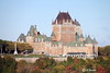 CHATEAU  FRONTENAC   |    FAIRMONT HOTEL  | OLD QUEBEC  | VIEUX QUEBEC  |    QUEBEC  |  CANADA (C. C. Gosselin) Tags: old autumn canada leaves automne canon eos hotel leaf colours quebec mark couleurs ii 7d chateau canoneos fairmont feuilles vieux frontenac | markii eos7d canoneos7d canon7d canoneosrebelt2i 7dmarkii ph:camera=canon canon7dmarkii