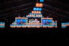 THE WEB SUMMIT DAY TWO [ IMAGES AT RANDOM ]-109864