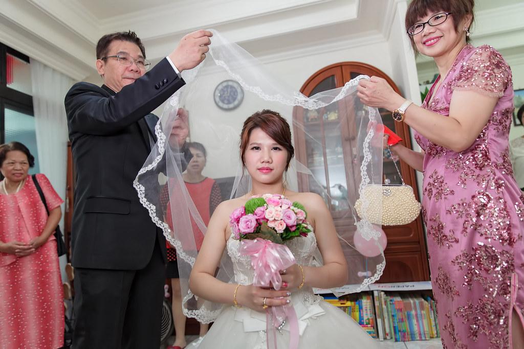 竹東資源莊,新竹婚攝,資源莊婚攝,婚攝,奕勛&婷婷059