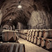 Winery - Soave