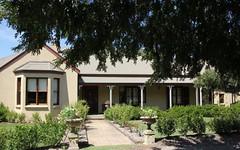 610 Duckenfield Rd, Duckenfield NSW