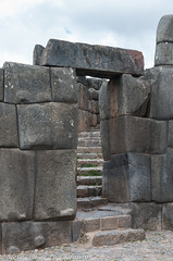 K5IIs-170315-078 (Steve Chasey Photography (away for a short while)) Tags: peru cusco sacsayhuaman smcpentaxda1650mm pentaxk5mkiis