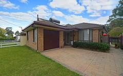 50 Melbourne St, New Berrima NSW