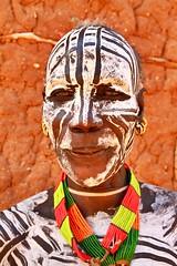 HAMER 2015 (Olivier DARMON) Tags: rouge tribal ornaments tribes ethiopia ethnic omo ethiopie omoriver oubliés ethiopiaαιθιοπίαэфиопия埃塞俄比亚埃塞俄比亞이디오피아エチオピアäthiopienetiopía種族ethiopiëetiopiaetiópia에티오피아etiopienetiopijaетиопијаetiyopyaאתיופיה衣索匹亚衣索匹亞 tribesethiopie