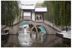 Escape from winter (philsteinhauser) Tags: china nassaubahamas digitallyaltered
