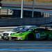 Andrew Palmer, Fabio Babini, Jeroen Mul GRT Grasser Racing Team Lamborghini Huracan VS Maximilian Buhk, Maxime Soulet, Andy Soucek Bentley M-Sport Bentley Continental GT3