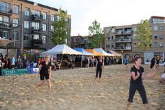 Beach 2011 do 082