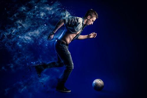 football effect