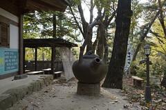 하동 쌍계사,Korea (ott1004) Tags: korea hadong 쌍계사 하동 ssanggaetemple
