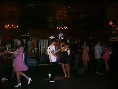 balul bobocilor 201107