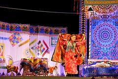 DSC_0141 (drs.sarajevo) Tags: ballet opera theatre tajikistan dushanbe centralasia agni