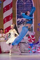 DJT_8190 (David J. Thomas) Tags: christmas costumes ballet dance holidays ballroom nutcracker arkansas batesville uaccb nadt northarkansasdancetheatre