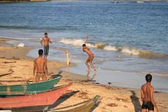 AJY_3010 (arika.otomamay) Tags: beach srilanka trincomalee