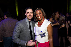 Halstead2015-220 (Halstead Property Events) Tags: newyorkcity newyork realestate holidayparty capitale longislandcity halstead peterou halsteadproperty