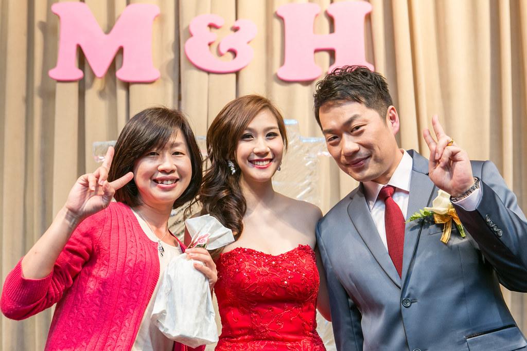 婚攝,婚禮紀錄,台北遠企飯店,陳述影像,台中婚攝,婚禮攝影師,婚禮攝影,首席攝影師,文定,結婚,宴客,婚宴66