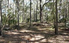 1131 Congo Road, Meringo NSW
