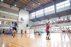 7thMoxaBadmintonIndustrialCup184 (Josh Pao) Tags: badminton    moxa     axiomtek