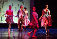 17-й фестиваль Театр Образ_XX век Отзвуки (97)