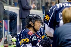 _RK (17 von 78) (rkphotografie.de) Tags: dresden nikon bad 70200 ec dresdner nauheim eishockey eislwen del2 d3s