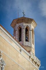 Mahon, Menorca, Baleares (Digidiverdave) Tags: spain mao menorca ma mahon illesbalears balearics davidhenshaw henshawphotography