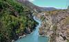 Kawarau River, NZ (Lee J2) Tags: newzealand nw nz otago lakewakatipu kawarauriver