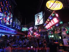 thai sex massage in bangkok hot boobs