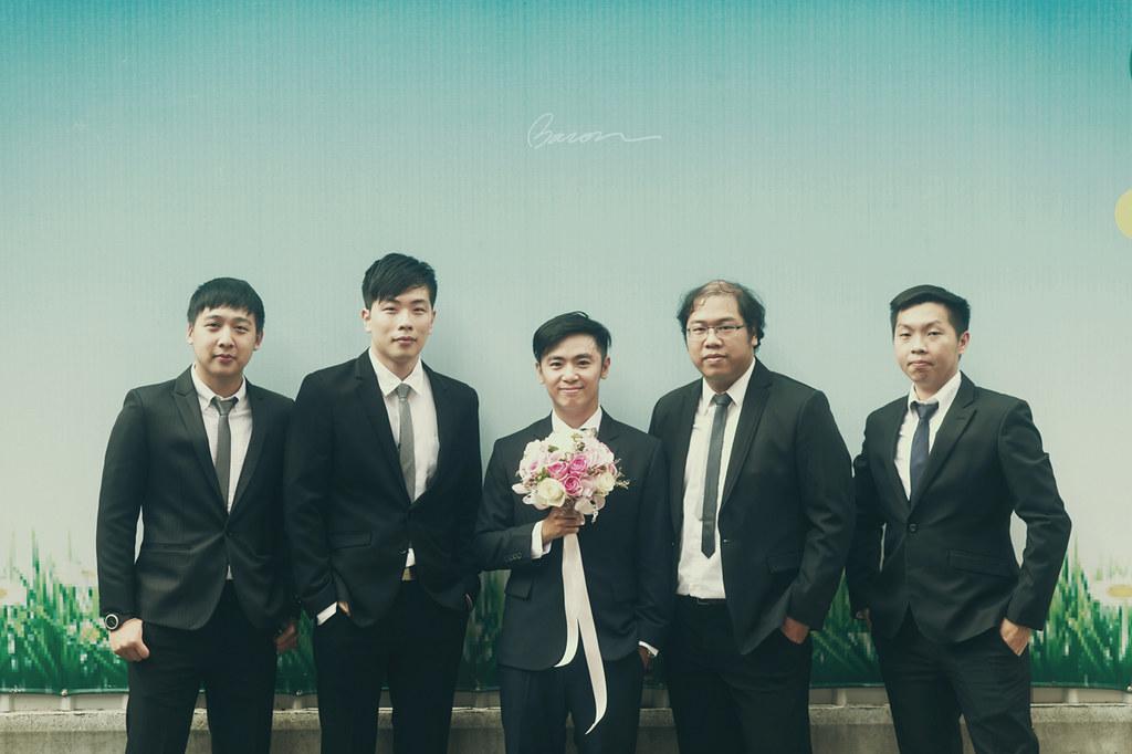 Color_022, BACON, 攝影服務說明, 婚禮紀錄, 婚攝, 婚禮攝影, 婚攝培根, 故宮晶華