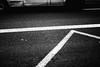 Lines of destruction (DANG3Rphotos) Tags: lines destruction spain valencia street streetphotography white blackandwhite nikon d7100 nikonista dang3rphotos dang3r creative look vision style creativo imagen photo 2015 shot camera inspiration ver like this photos foto fotografia love art artist life light lights