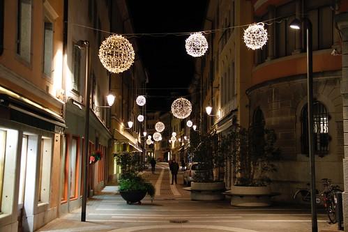 Gorizia - Natale 2016 29