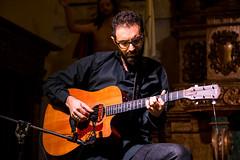 Ernesto Nobili (Viditu) Tags: 2017 florianacangiano afarlaamarecominciatu af catanzaro concert concerto ernestonobili flo live oratorio oratoriodelcarmine