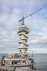 IMG_0718 (digitalarch) Tags: 네덜란드 스헤브닝겐 nederland scheveningen 바다 sea bungee jump 번지점프
