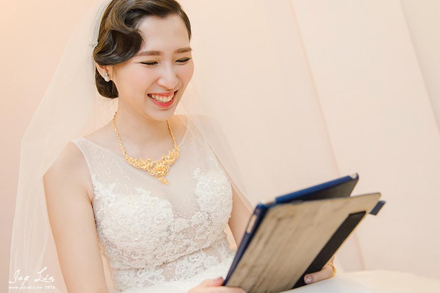 婚攝 土城囍都國際宴會餐廳 婚攝 婚禮紀實 台北婚攝 婚禮紀錄 迎娶 文定 JSTUDIO_0086
